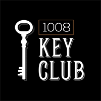 1008 Key Club - Sioux City