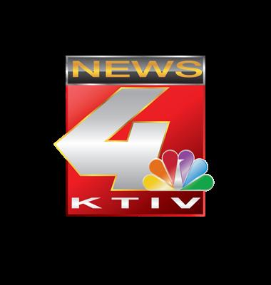 Ktiv Tv On Air Meteorologist Job Description Siouxland Chamber
