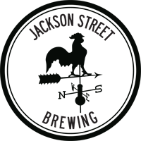 Jackson Street Brewing - Sioux City