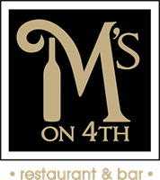 M's on Fourth/UnCorked - Sioux City