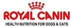 Royal Canin USA, Inc.
