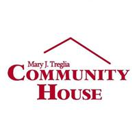 Mary J Treglia Community House - Sioux City