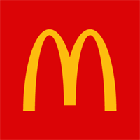 McDonald's Restaurants of Siouxland - Sioux City