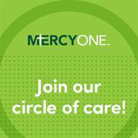 MercyOne Siouxland Medical Center