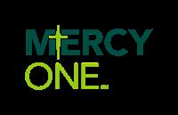 MercyOne Siouxland receives top Cardiology award