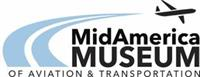 MidAmerica Museum of Aviation & Transportation - Sioux City