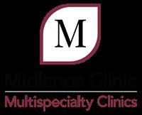 Midlands Clinic PC