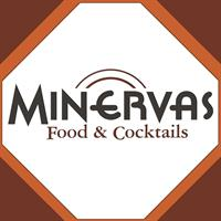 MINERVA'S Restaurant and Bar - Sioux City