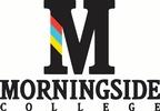 Morningside College