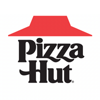 Pizza Hut/WingStreet-Hamilton Blvd - Sioux City