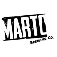 Marto Brewing - Sioux City