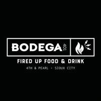 Bodega 401 - Sioux City
