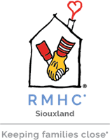 RMHC of Siouxland, Inc.