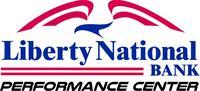 Liberty National Bank Names United Turf Facility, The Liberty National Bank Performance Center