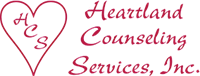 Heartland Counseling Services Inc