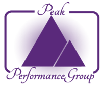 Peak Performance Group - Ida Grove