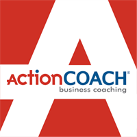 ActionCOACH XL Edge - Sioux City