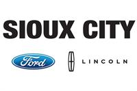 Sioux City Ford Lincoln - Sioux City