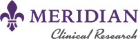 Meridian Clinical Research