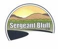 City of Sergeant Bluff