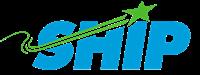 SHIP Siouxland Human Investment Partnership