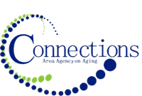 Connections Area Agency on Aging - Sioux City