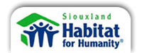 Siouxland Habitat for Humanity