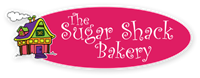 The Sugar Shack - Sioux City