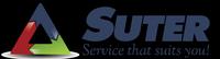 C W Suter Services