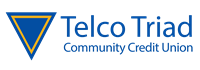 Telco Triad Community Credit Union - Sioux City