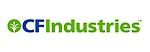 CF Industries Nitrogen LLC