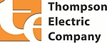 Thompson Electric Company