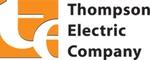 Thompson Electric Company