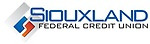 Siouxland Federal Credit Union-South Sioux City