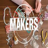 Jewelry Makers Unite