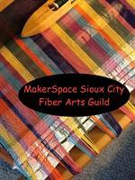 Fiber Arts Guild