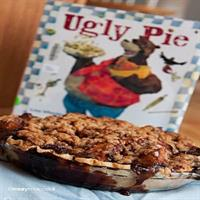 Make an Ugly Pie