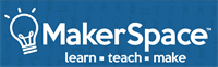 Classes at MakerSpace