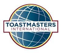Toastmasters is More Than Public Speaking