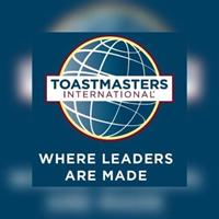 I Don't Want to be a Professional Speaker...Why Would I Join Toastmasters?