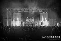 Tyson Events Center - Mng by Spectra