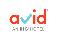 Housekeeper/Laundry Position at new Avid Hotel