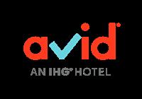 Hart Family Hotels-DBA Sleep Inn & Main Stay Suites