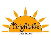 Brightside Cafe & Deli - Sioux City