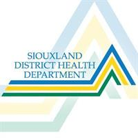 Siouxland District Health Department Provides COVID-19 Testing Site Information