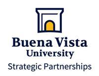 BVU, Mary J. Treglia Community House Sign Strategic Partnership