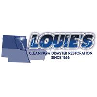 Louie's Cleaning and Disaster Restoration - Vermillion