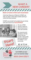 Child Care Resource & Referral of NW Iowa - Mid-Sioux Opportunity Inc.