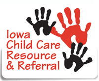 Child Care Resource & Referral of NW Iowa - Mid-Sioux Opportunity Inc. - Remsen