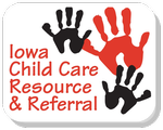Child Care Resource & Referral of NW Iowa